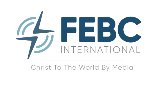 Guy and Chris – FEBC International